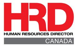HRD_country logo_Canada_Canada(ZOOM)