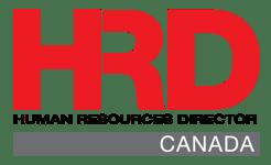 HRD_country logo_Canada