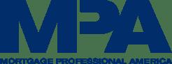 MPAm logo-BLUE